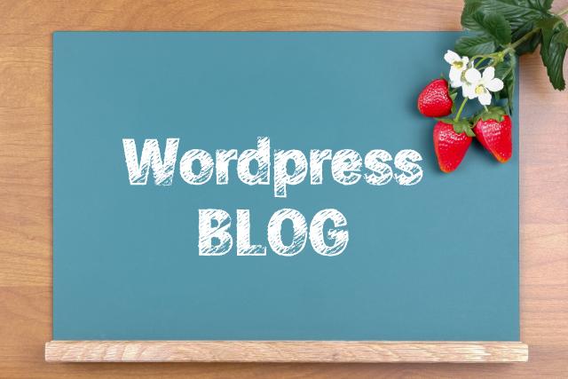 ブログ 投稿方法